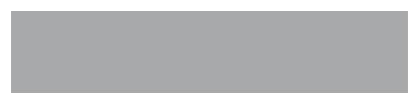 Logo_TIWE.png