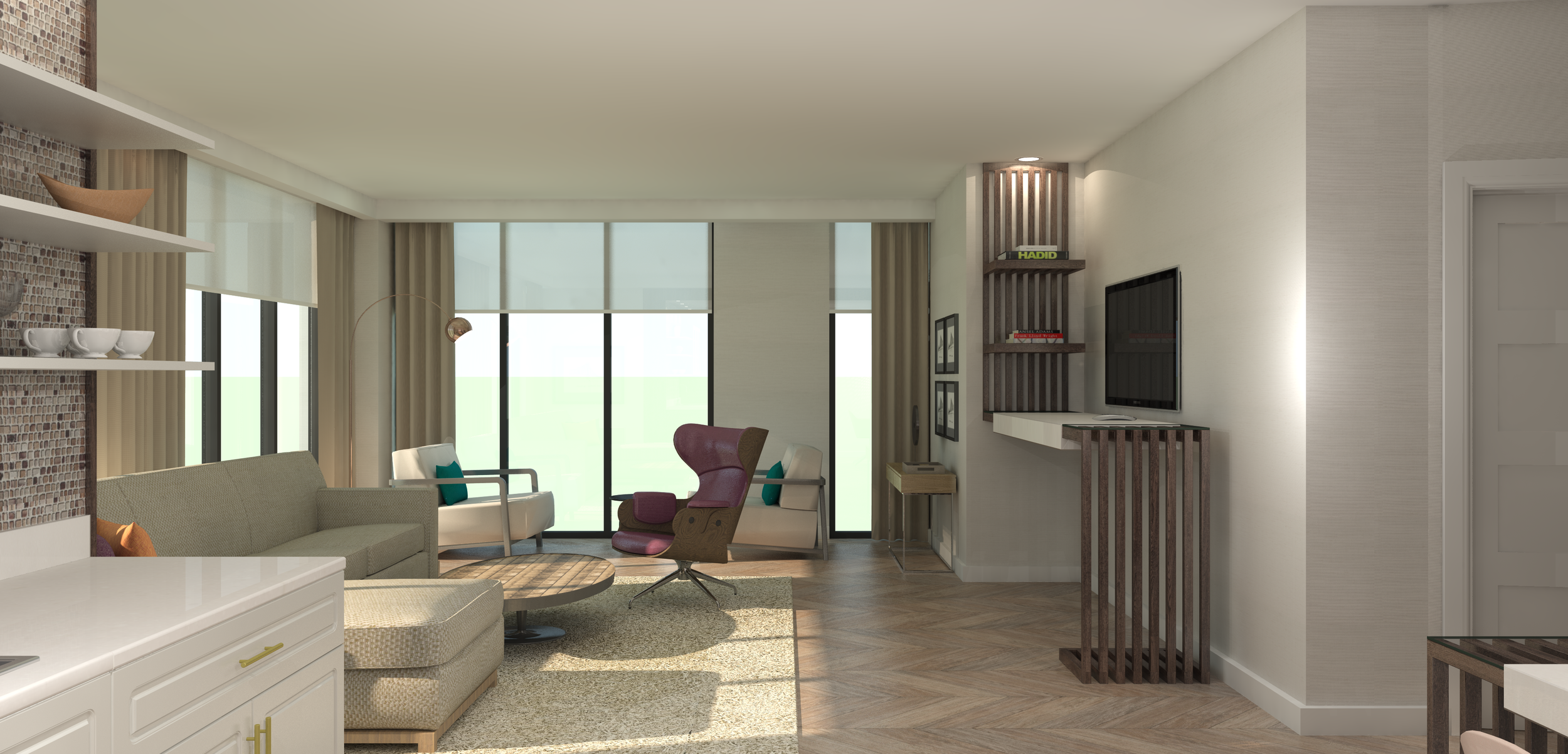Suite_Guestroom