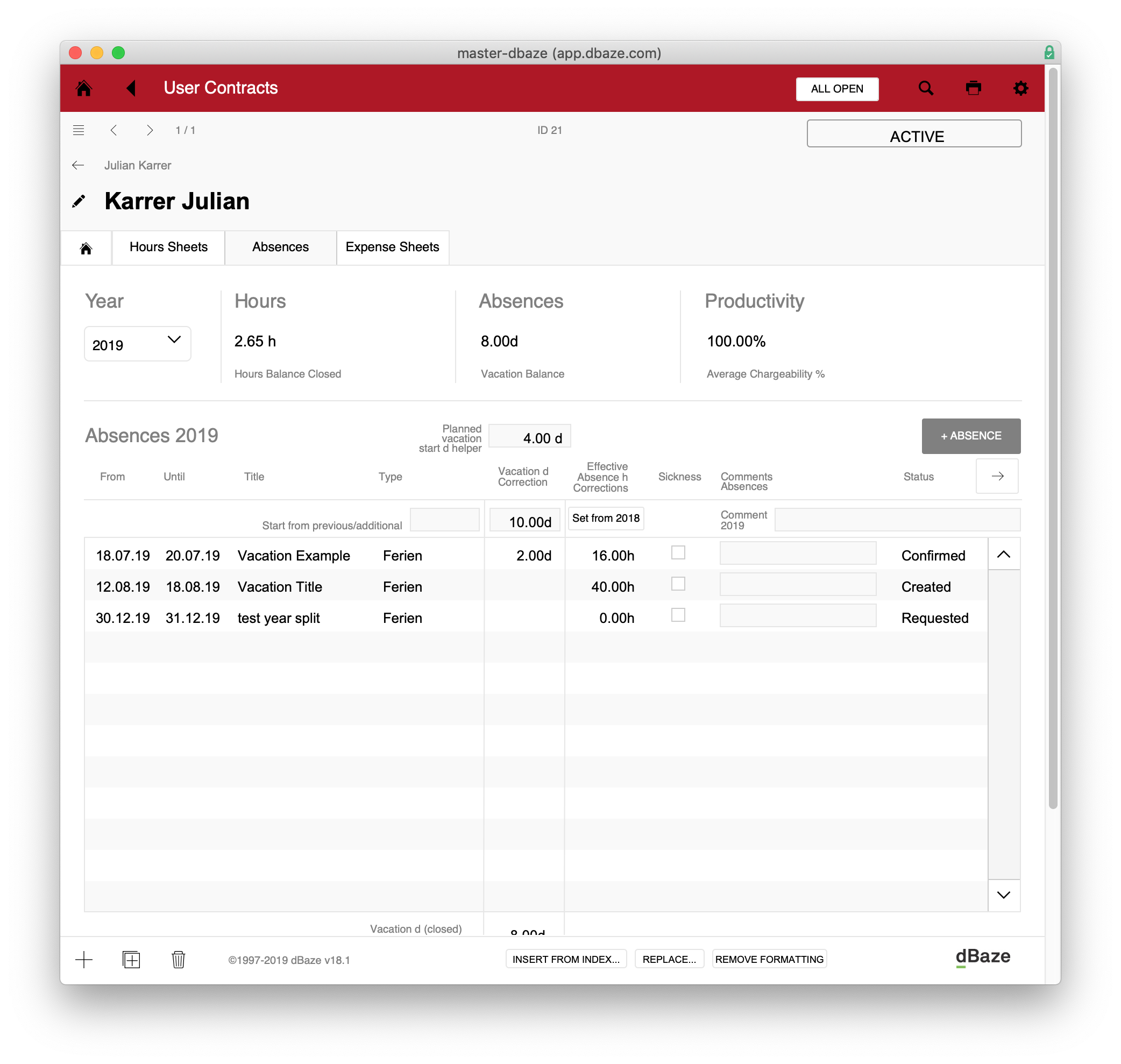 addresses-edit-keywords-mailings.png