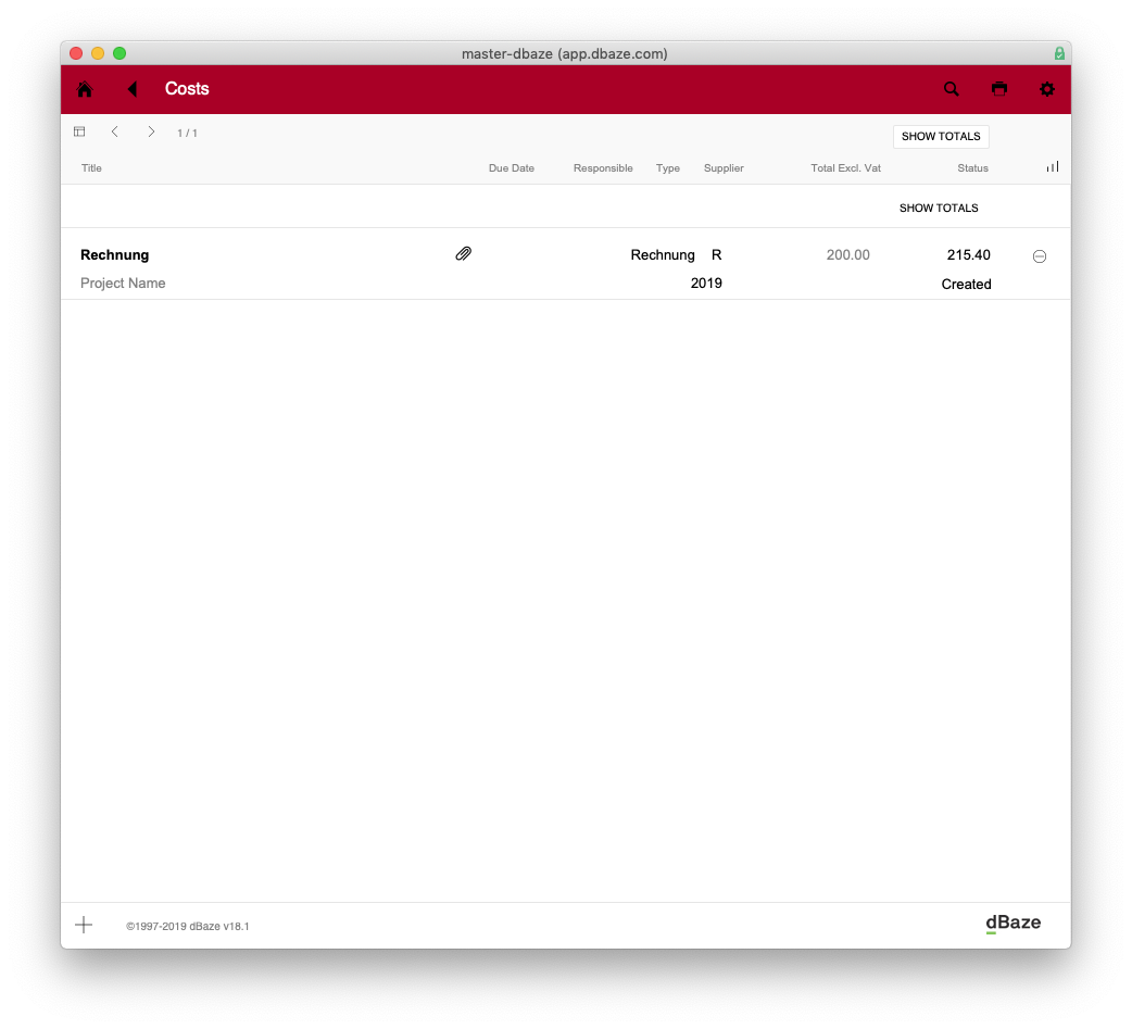 processes-list-general.png