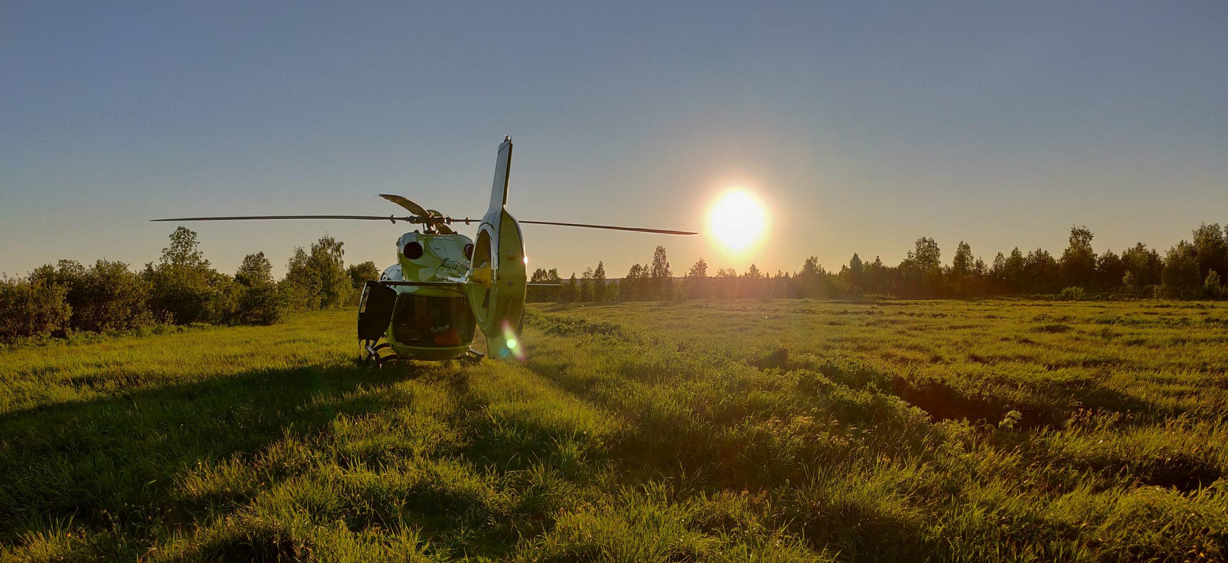 lapin_keskussairaalan_laajennushanke_helikopterikentta.jpg