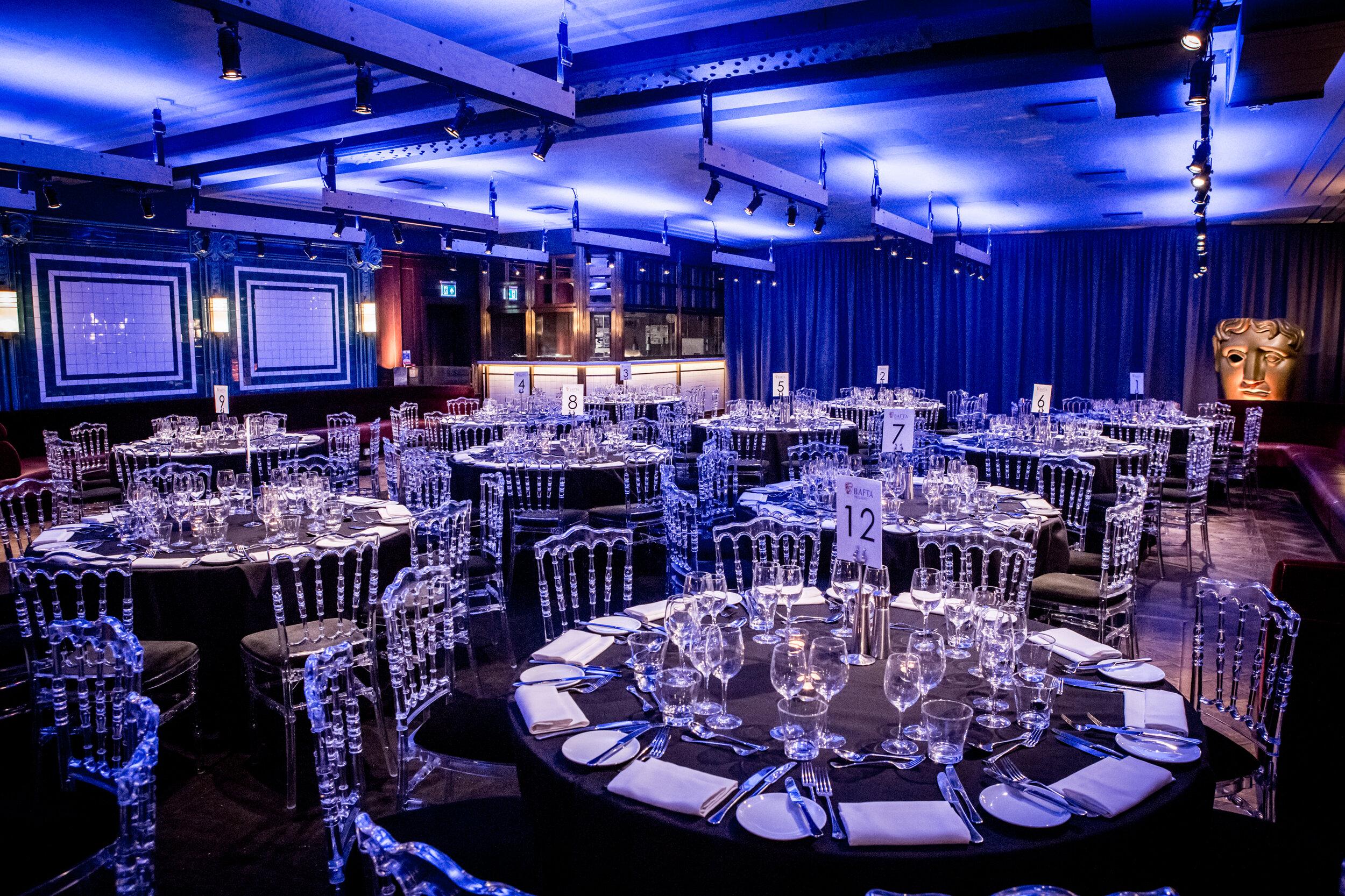 BAFTA piccadilly gala dinner.jpg