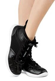 hip-hop shoes.jpg