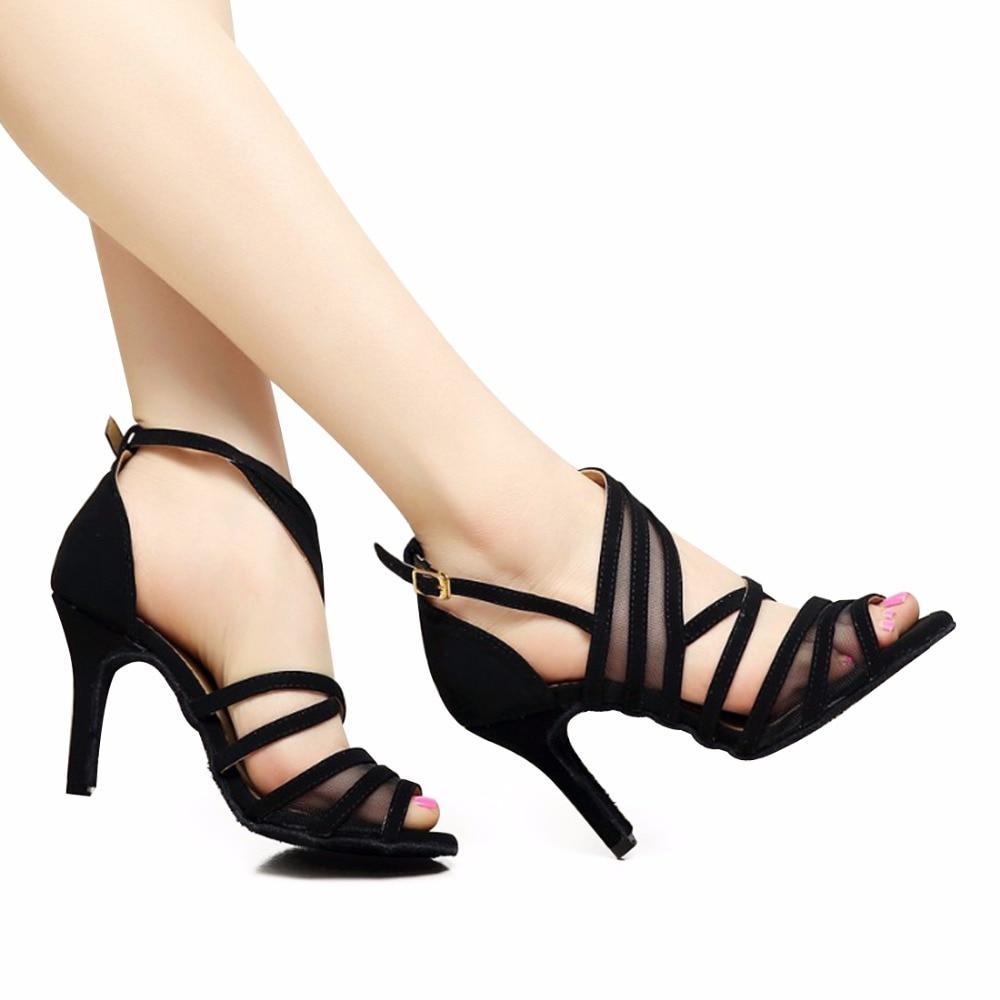 salsa dance shoes.jpg
