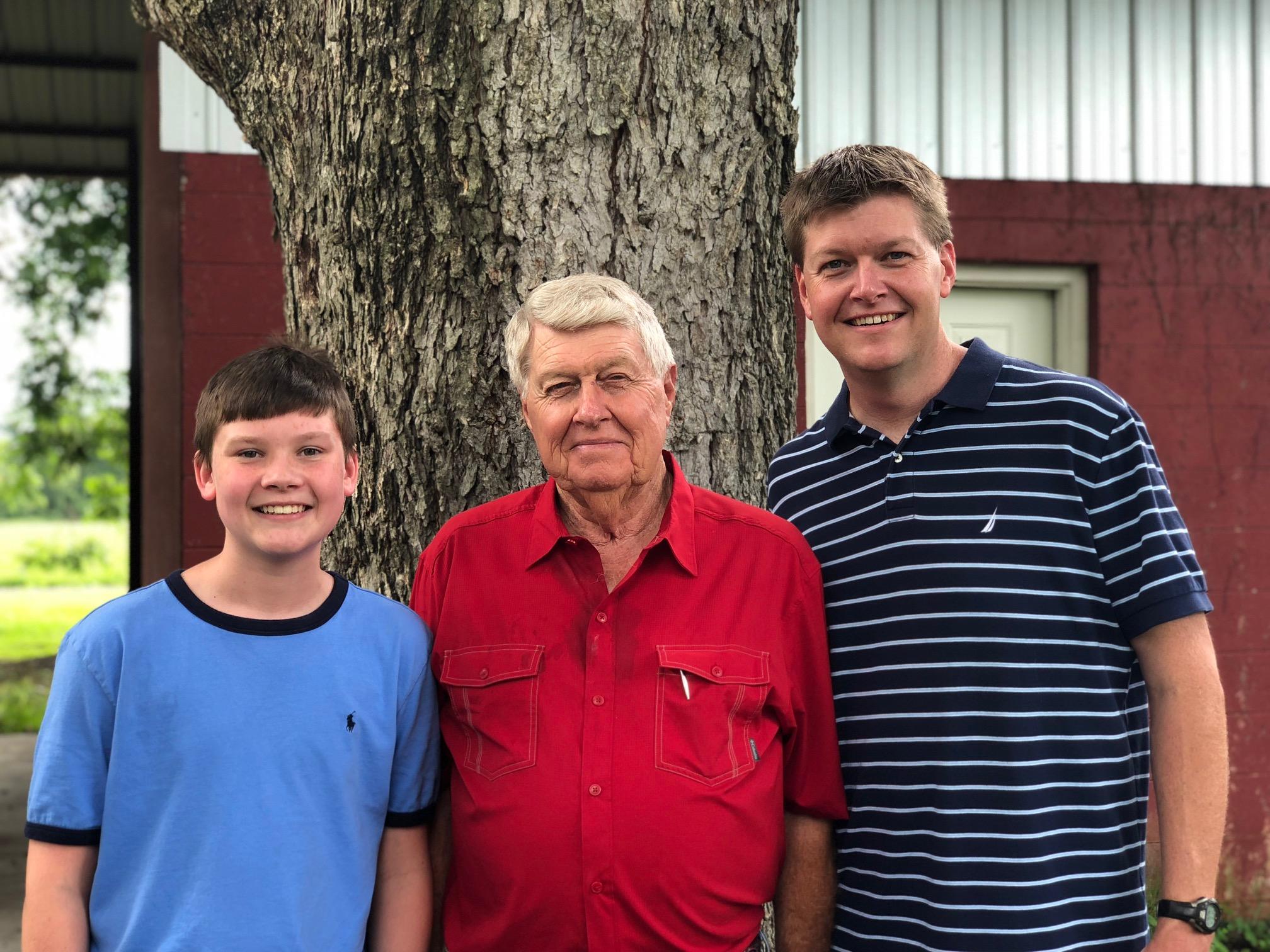 3 generations in pecans.jpg