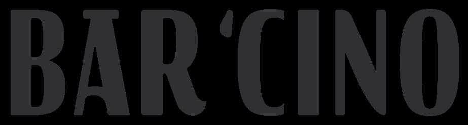 squarespace_hero_logo.png