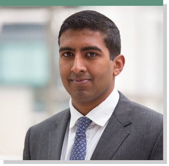 Vinesh Camiah - Director, ACAOver 10 years experience in accounting, mergers and acquisitions including company valuations and strategy consulting having worked for KPMG London and a London boutique consulting firm.Vinesh plays 5-a-side football on a regular basis.