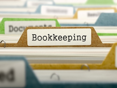 Bookkeeping & Account Services - Whether teaching you how to efficiently bookkeep with the right software or taking on the process for you to lessen the demands on your time