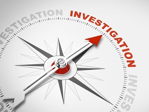 Tax Investigations - Have a tax penalty? We can help investigate with HMRC and validate all aspects of the investigation to verify whether a penalty is valid