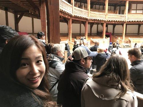 Shakespeare Globe Tour.jpg