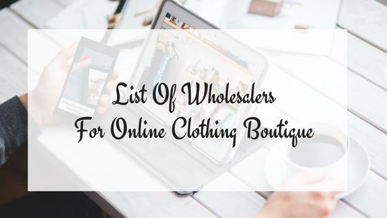 wholesalers-online-clothing-boutique.png