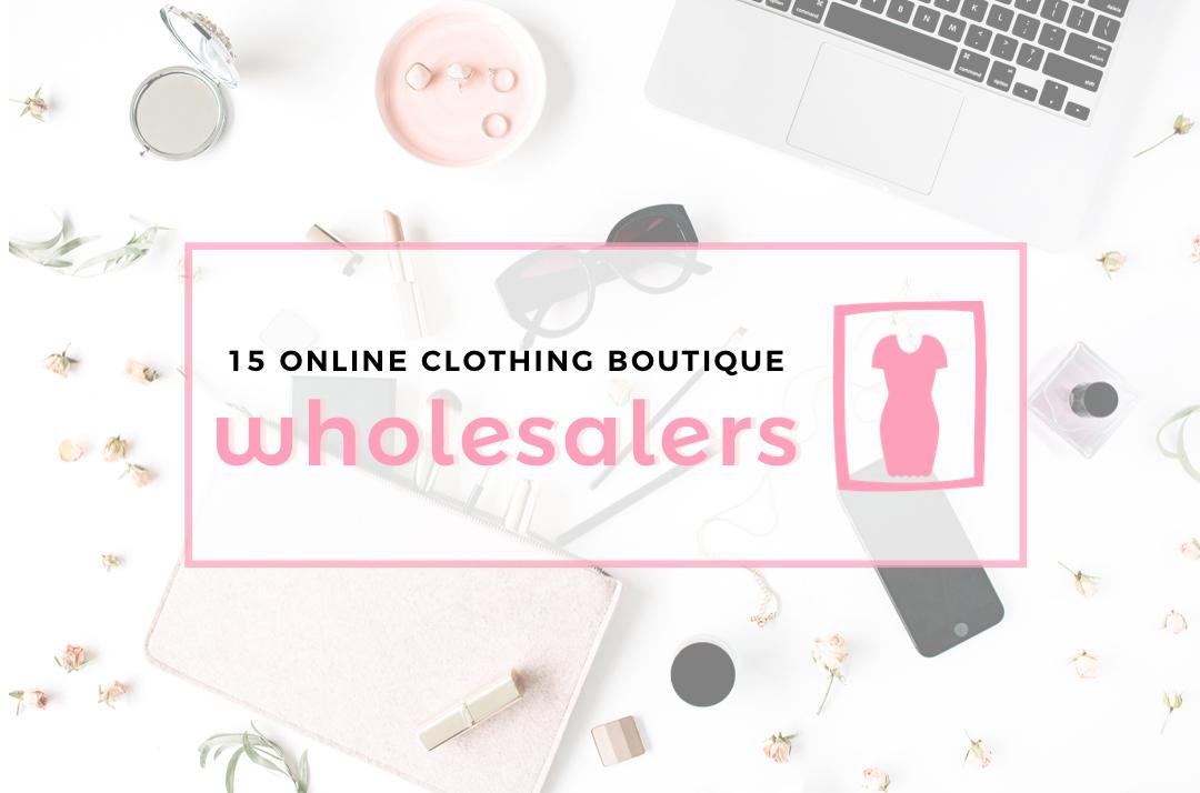 Wholesalers-boutique-suppliers.png