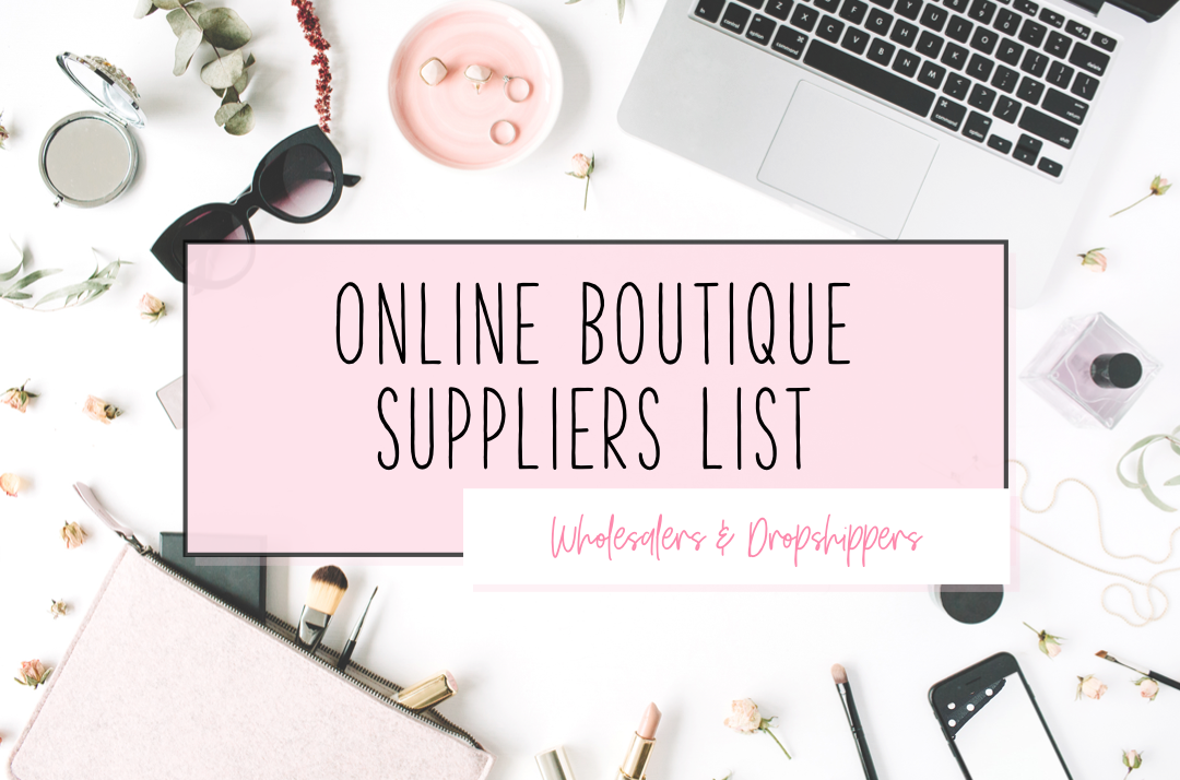 Boutique-wholesalers-List.png