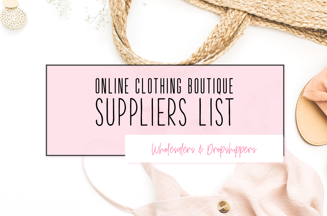 Clothing-boutique-suppliers-list.png
