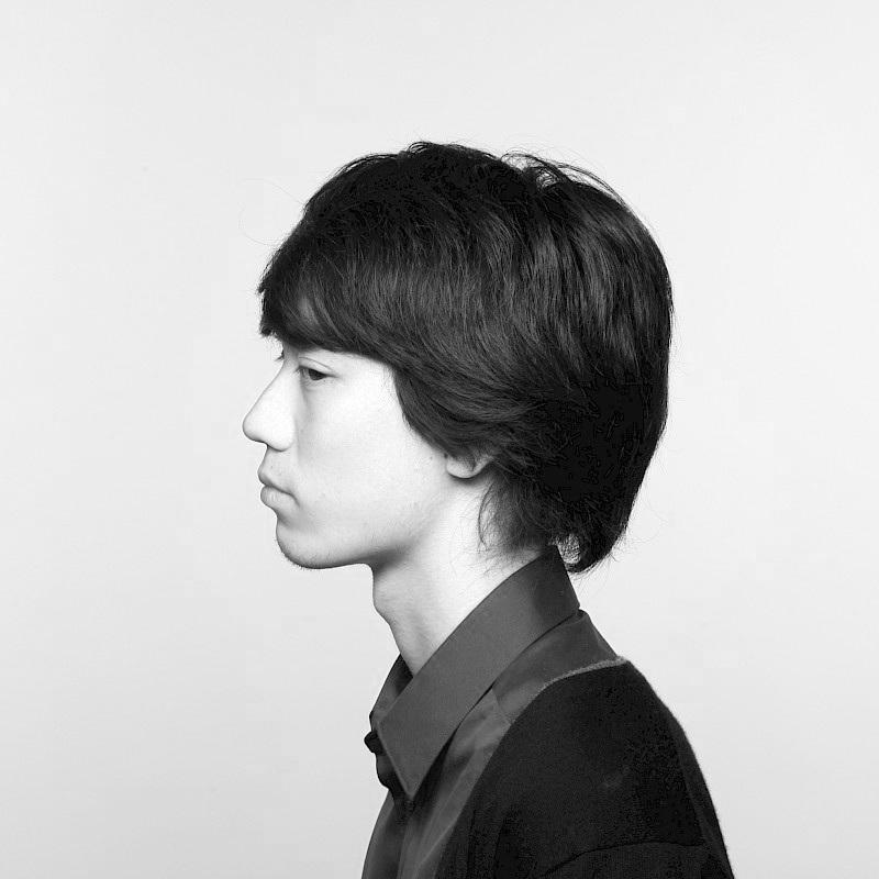 chengguo_portrait.800x800.jpg