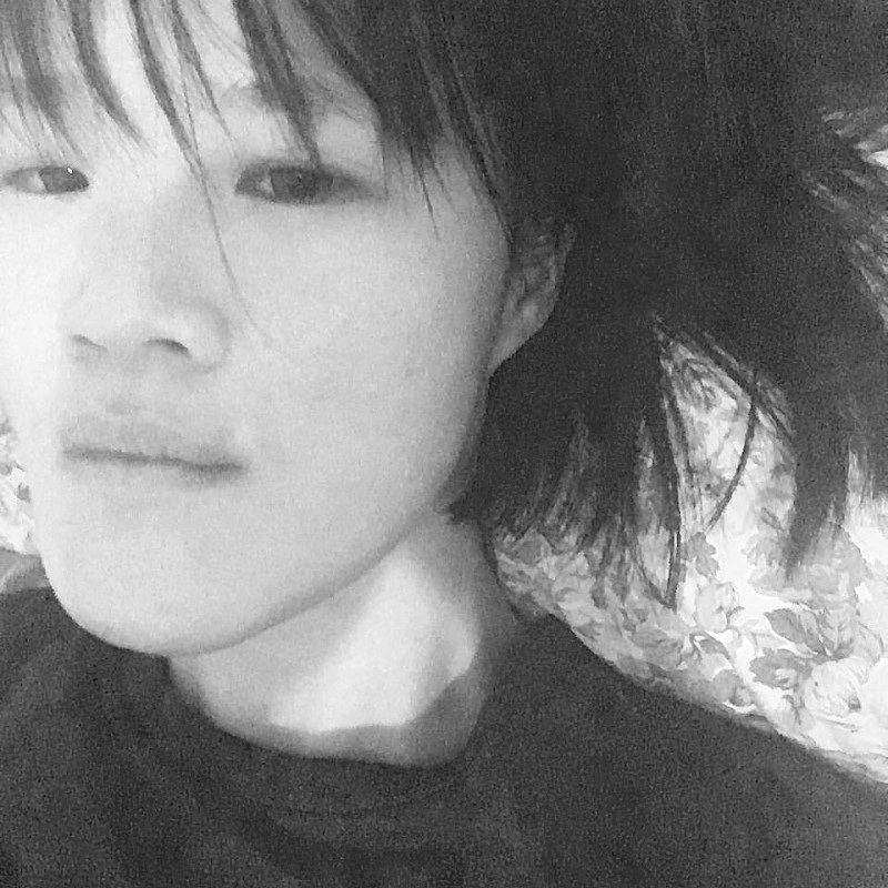 Nikita Lin   is a researcher/producer/curator based in Shanghai and also works as translator, editor and writer  >>