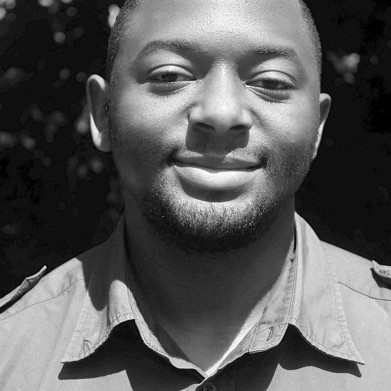 Serubiri Moses     is an independent writer and curator interested in meta-narratives and based in Kampala, Uganda  >>