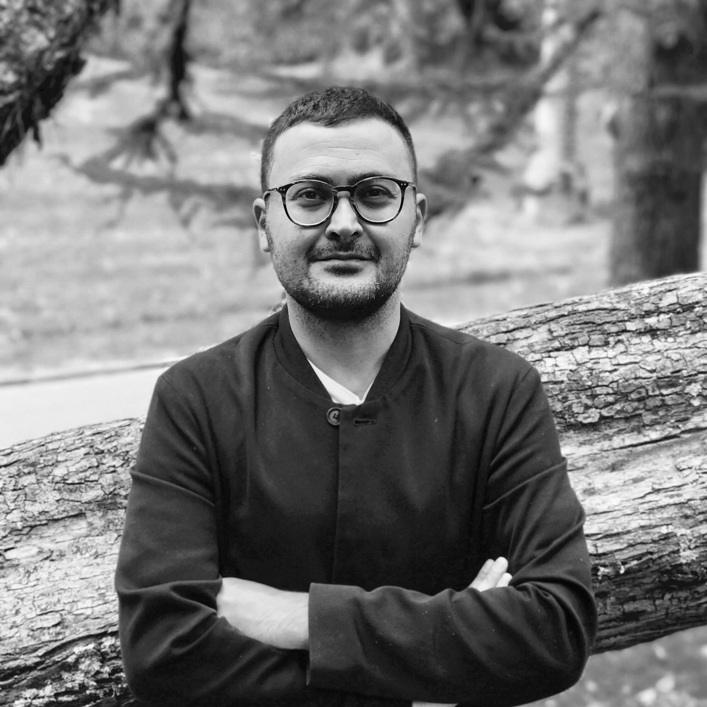 Misal Adnan Yıldız   is a curator, writer, and educator. Yıldız is the former director of Artspace NZ in Auckland in New Zealand  >>
