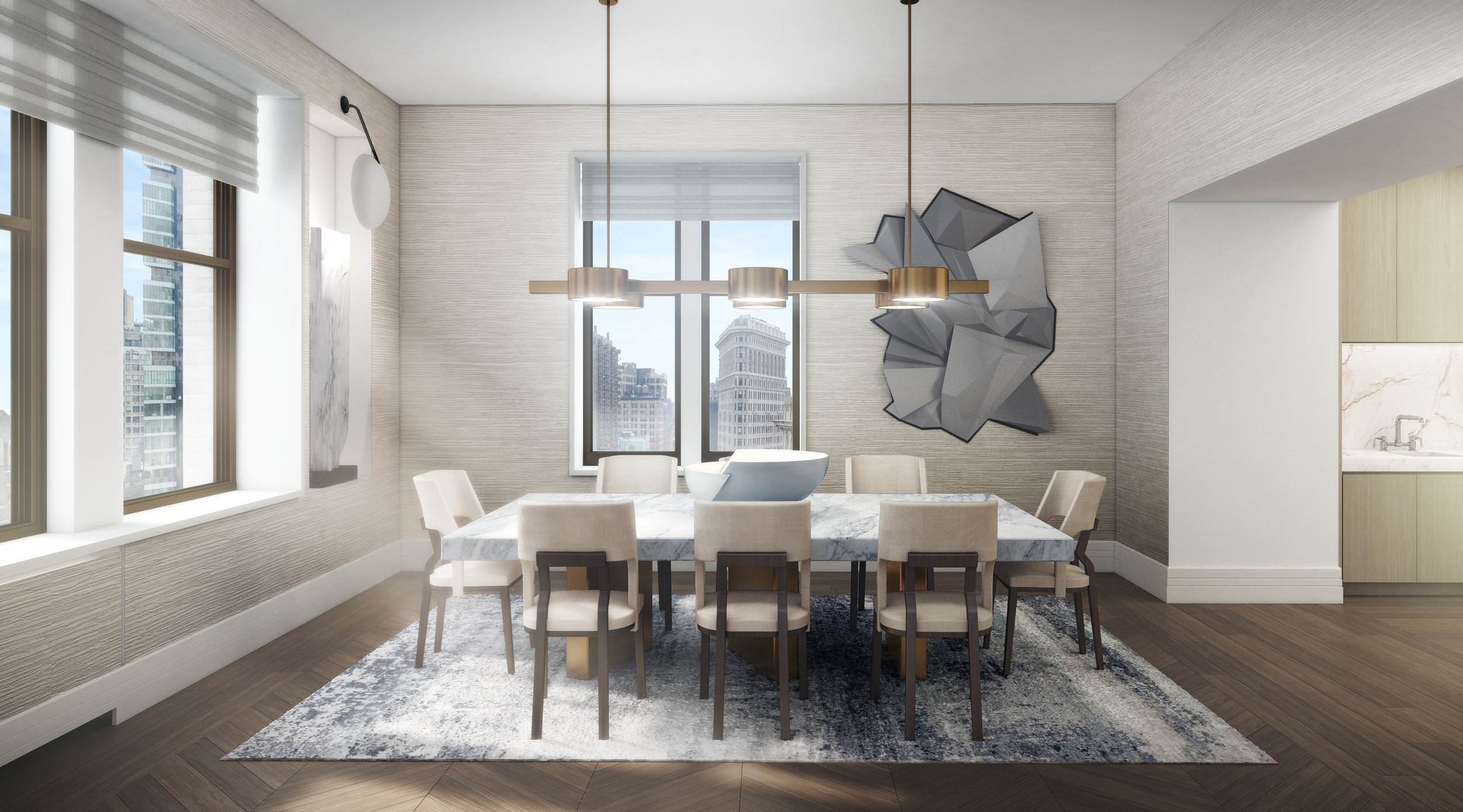 212Fifth.Upper A Unit.South View.jpg