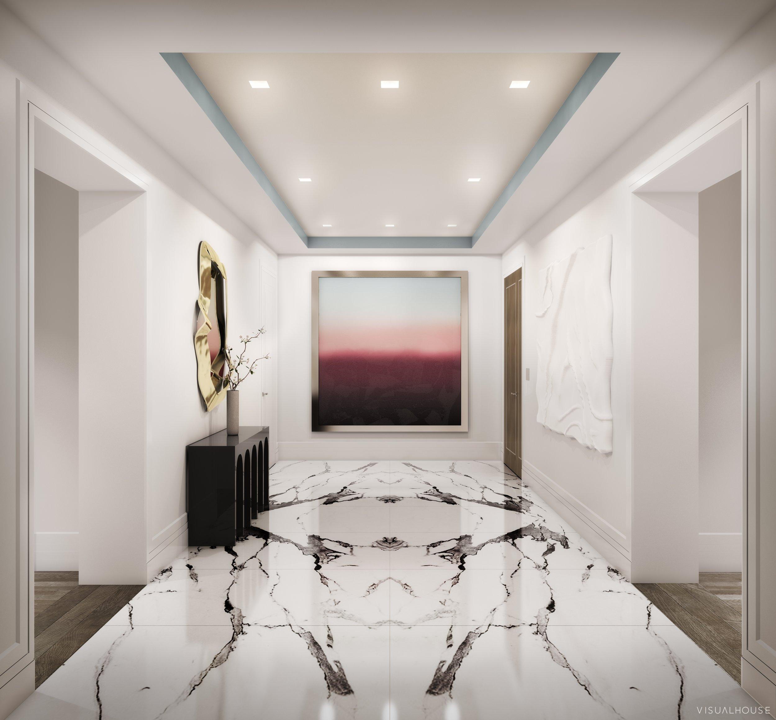 visualhouse_Foyer___Entrance_-_Update-8.0[1].jpg