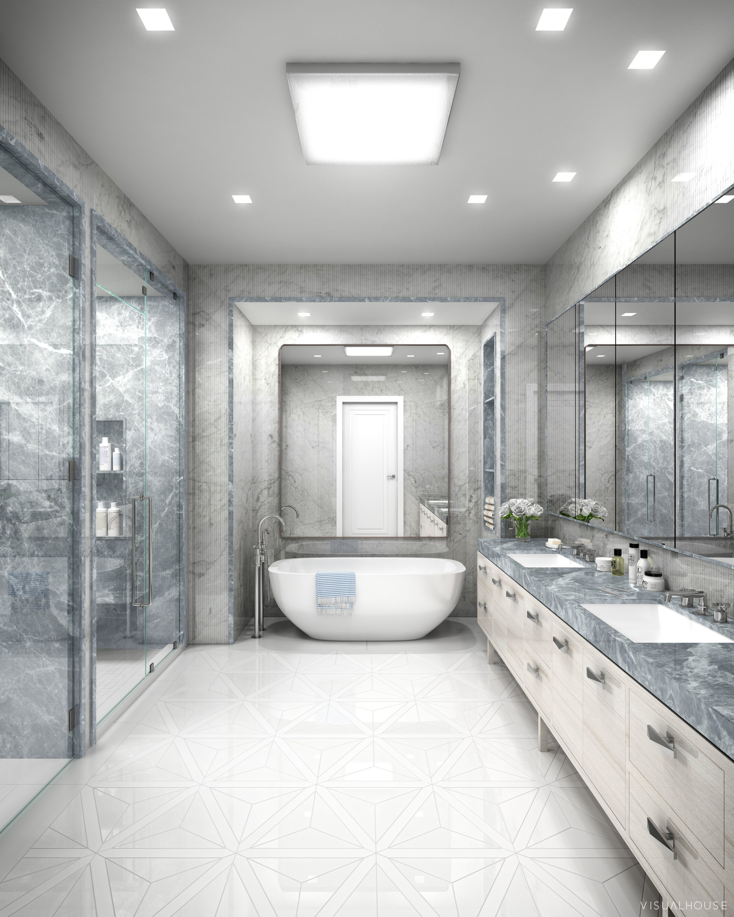 visualhouse_Master_Bathroom_-_Update-8.0.jpg