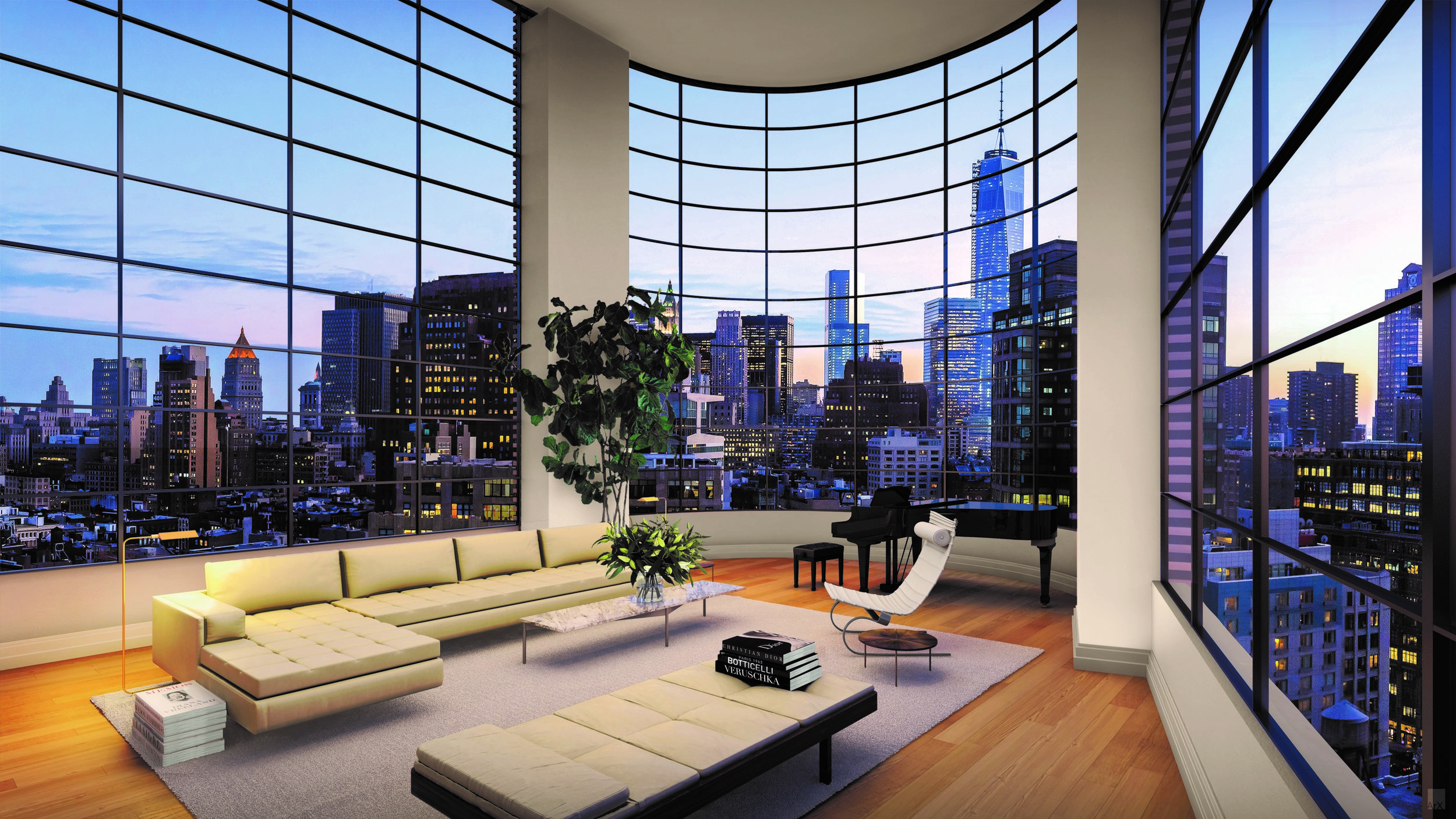 Penthouse_interior_New rendering.jpg
