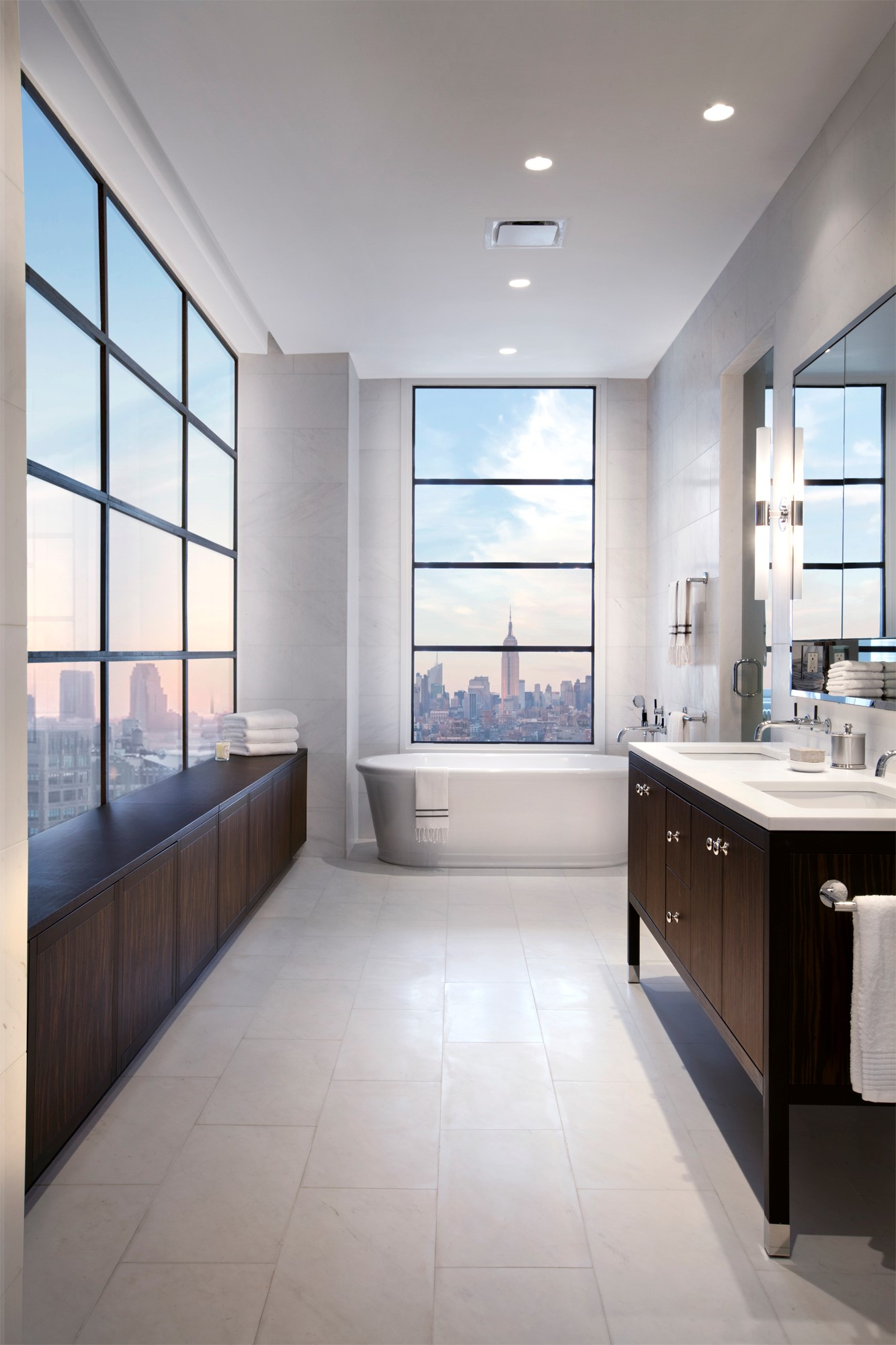 Master Bathroom_sales office model.jpg