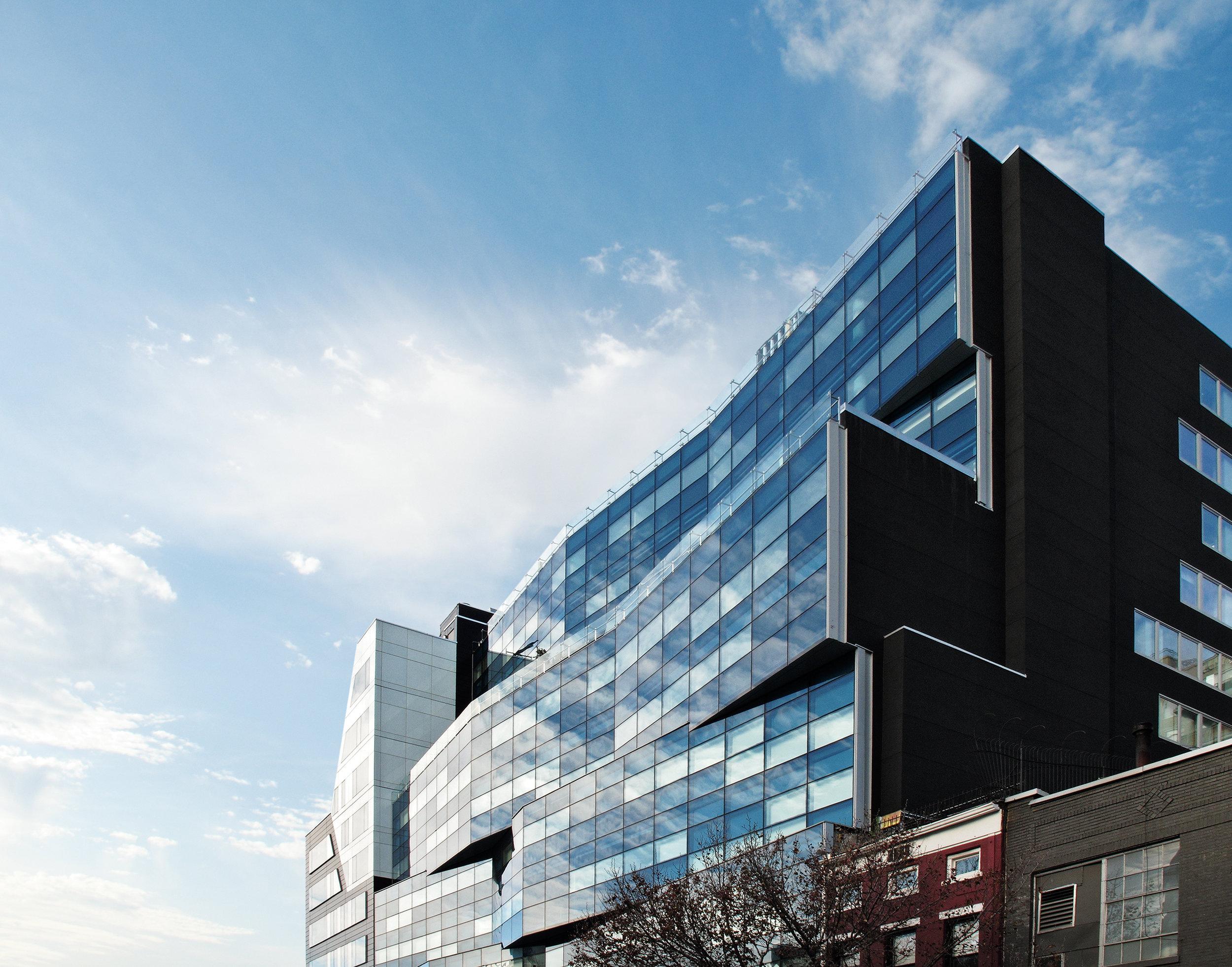Chelsea Modern.jpg
