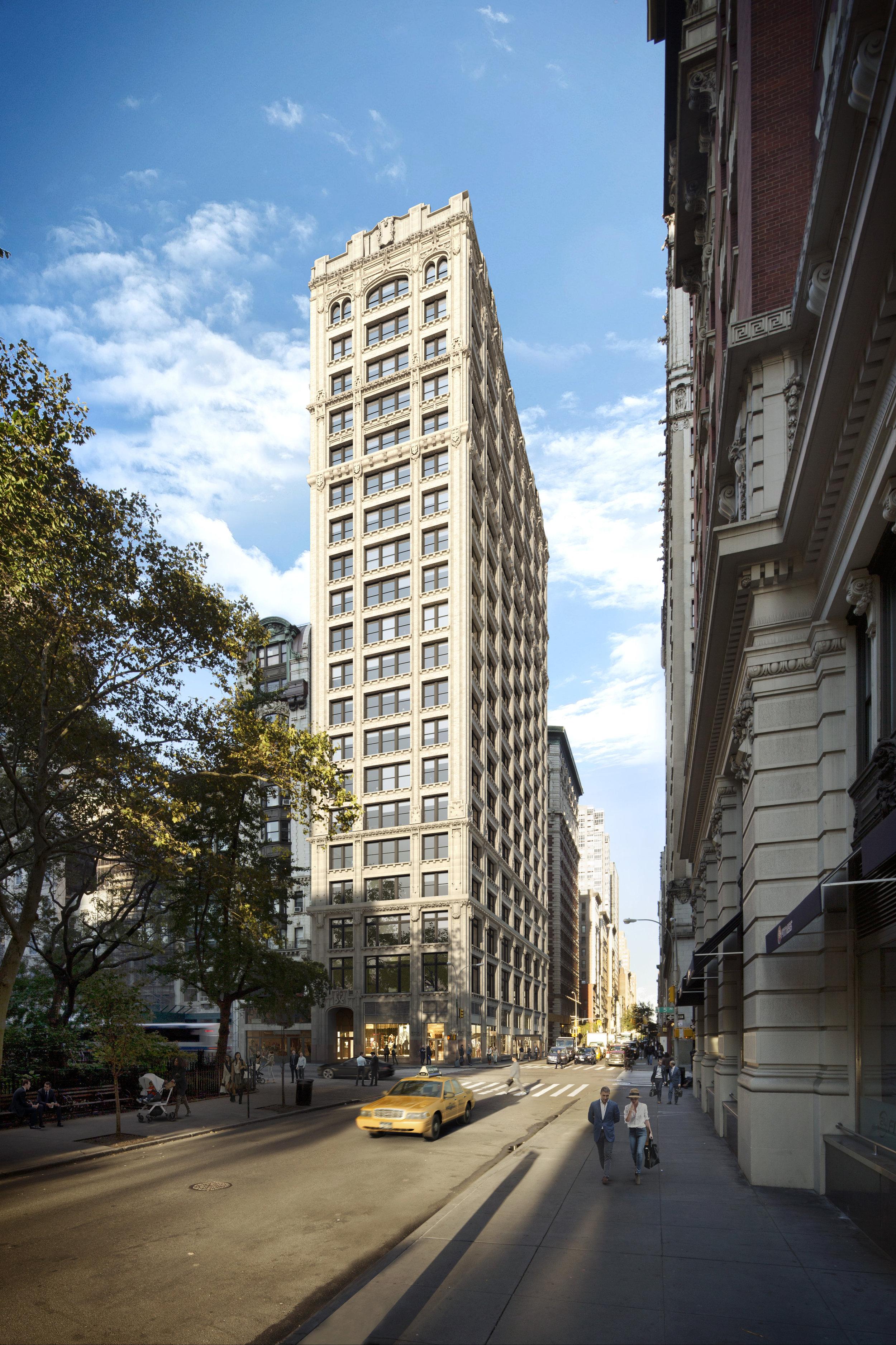 212 Fifth Avenue_Hero shot.jpg