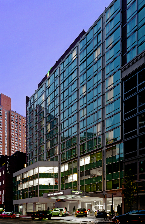 Marriott Courtyard.jpg