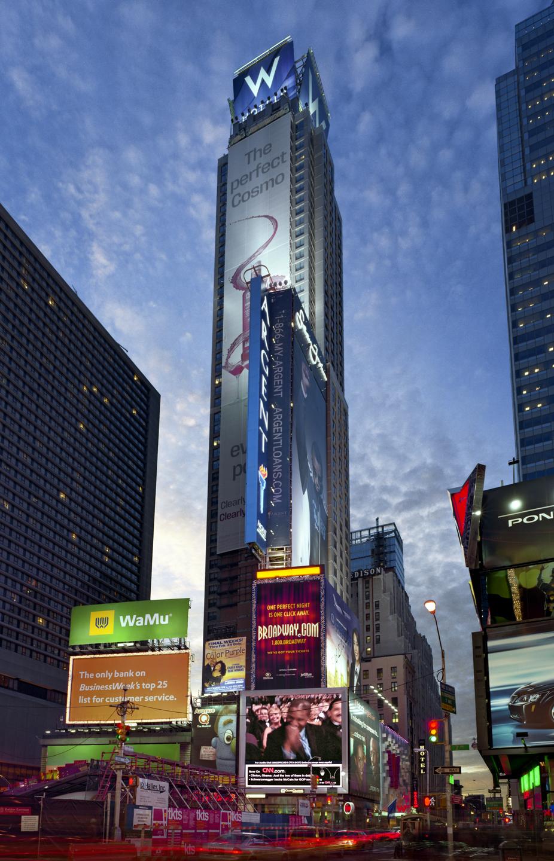 W Hotel Times Square.jpg