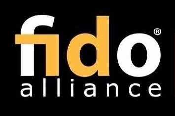 FIDO (Fast Identity Online) - FIDO is developed by the FIDO Alliance, a non-profit organization that seeks to standardize authentication at the client and protocol layers.