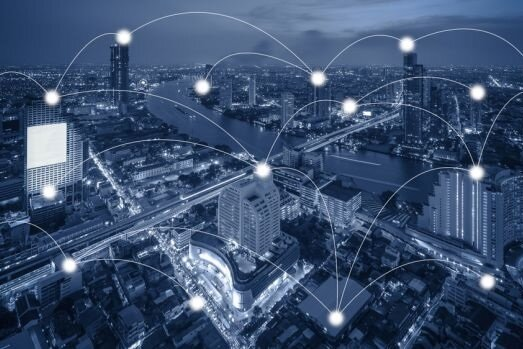 SD-WAN EXPLAINED - A Software-defined Wide Area Network (SD-WAN) is a virtual WAN architecture that allows enterprises to leverage any combination of transport services – including MPLS, LTE and broadband internet services – to securely connect users to applications.