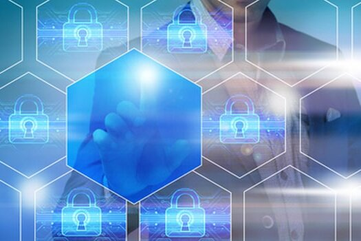 PRIVELGED ACCESS MANAGEMENT - Unified Privileged Access Management Solutions that Reduce Insider Risks and Improve Productivity