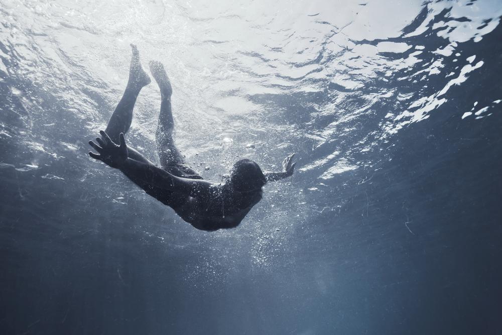IMG_3164_io underwater.png