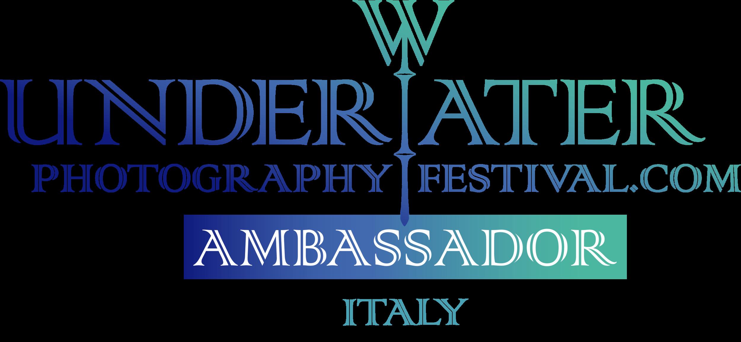 UWF_logo_def_ambassador_ITALY.png