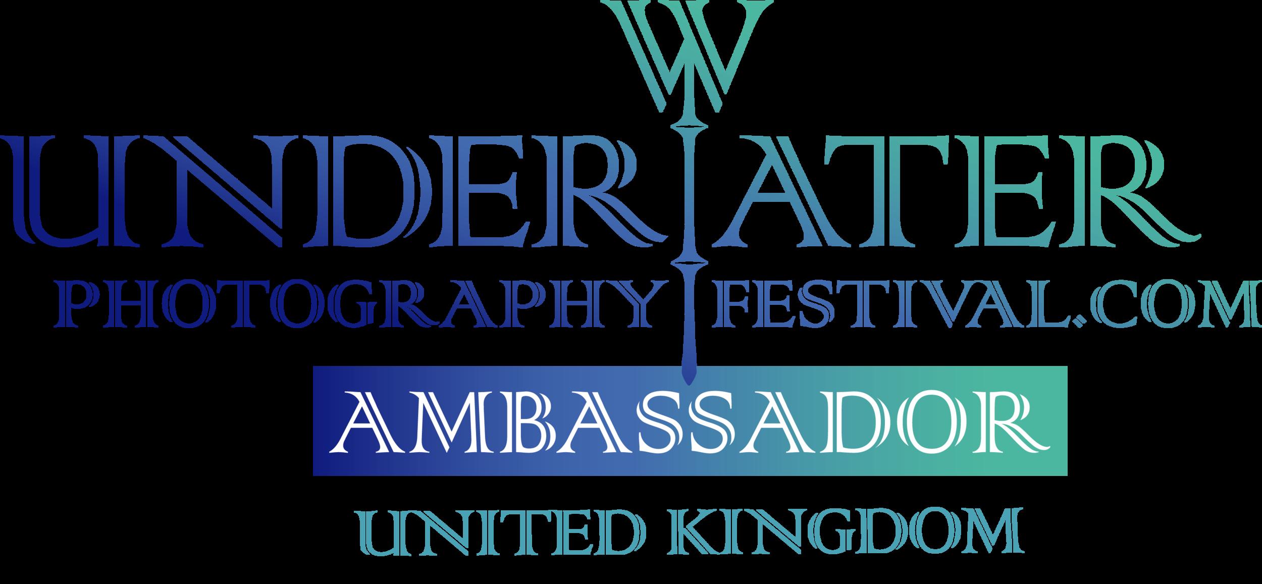 UWF_logo_def_ambassador_UK.png