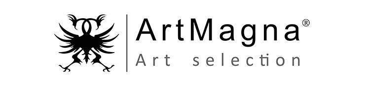 Art Magna - Art Selection