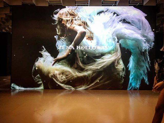 Angel Nine by Zena Holloway: dimensions and prices of signed art prints at our website (see profile link) #zenaholloway #underwater #underwaterphotography #underwaterphoto #underwaterphotographer #underwaterphotographyfestival #imageinprogressmagazine #imageinprogress