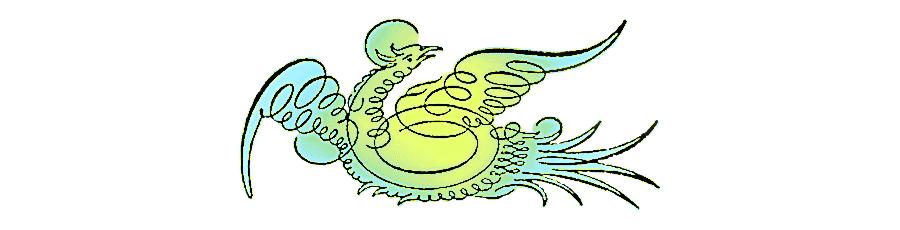 NMAS logo 4.png