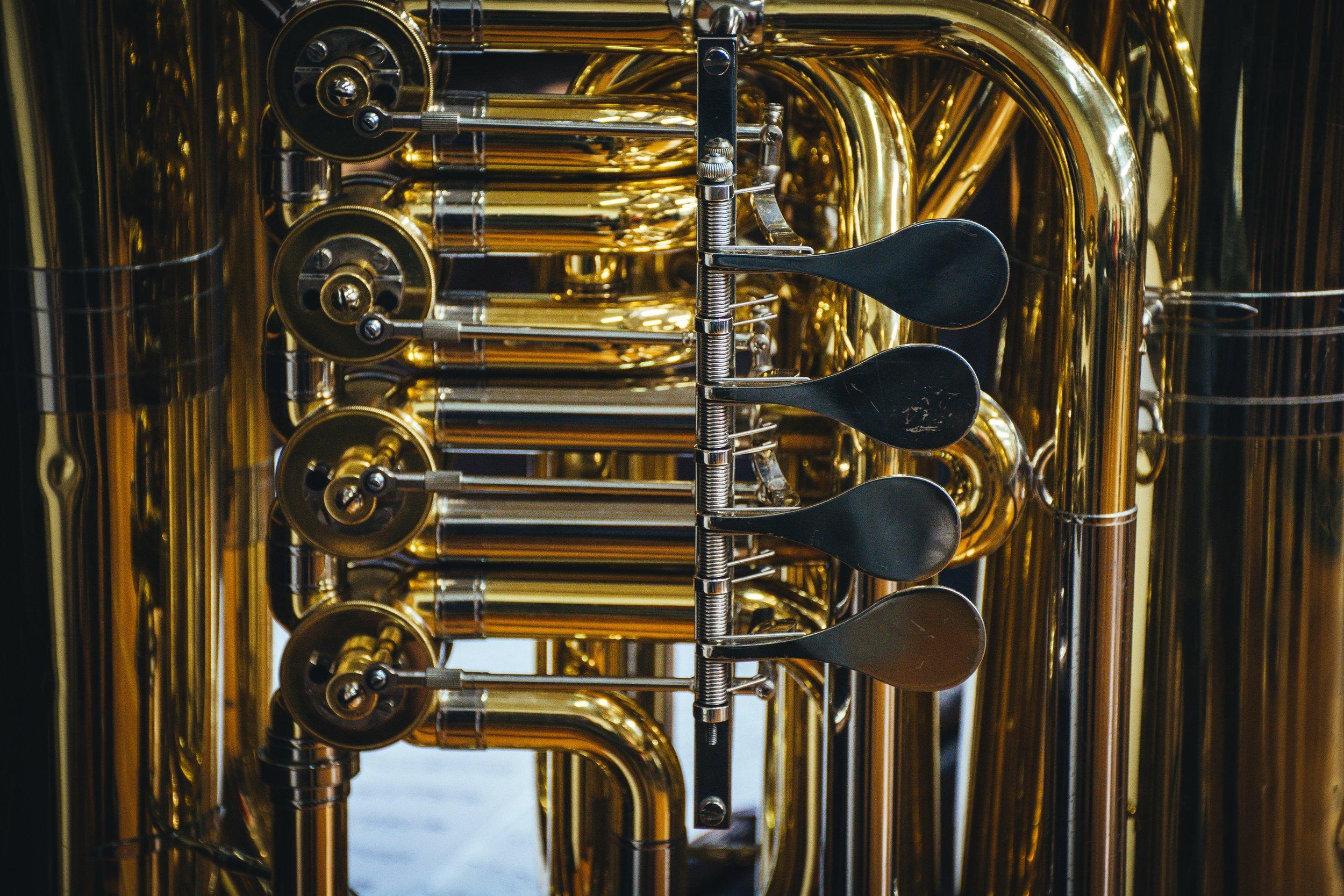 french horn samuel-ramos-1344178-unsplash.jpg
