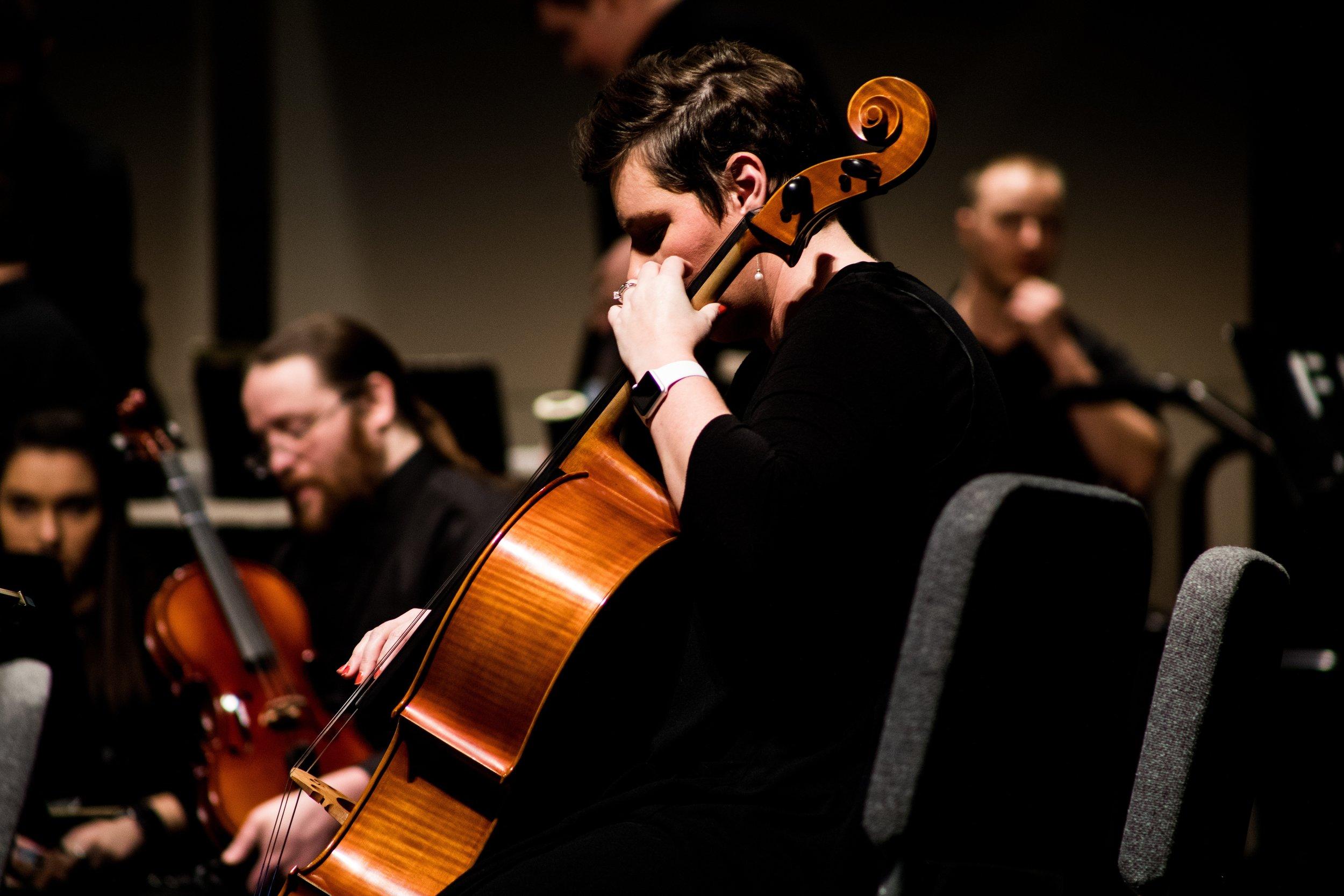 cello kael-bloom-567372-unsplash.jpg