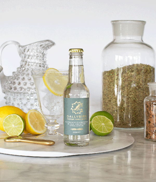 """Clean Drinking: The Trend We Are Totally On Board With - Hip and Healthy   1 September 2019As September sets in, we tend to feel those """"back to school vibes"""" regardless of our age. Thoughts of Autumn start to roll in as the nights get longer, days shorter and excuses for an evening tipple in our back garden with friends tend to, quite literally, run dry. But although a dry September may seem a tad ambitious we have the solution; clean drinking! Read the full article"""