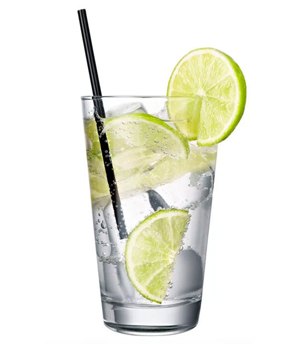 TOP TIPPLEGuilt-free weight loss for better hangovers… the health BENEFITS of a G&T revealed - The Sun   4 July 2019If you're looking for a naturally sugar-free tonic water to pair your gin with (most slimline tonics are packed with artificial sweeteners), then try Gallybird. Gallybird is the UK's first naturally sugar-free premium tonic that's sweetened using Stevia leaf extract - the only sweetener that's been proven to actually be good for you. Oh, and it's also the sweetener Victoria Beckham swears by. Read the full article.