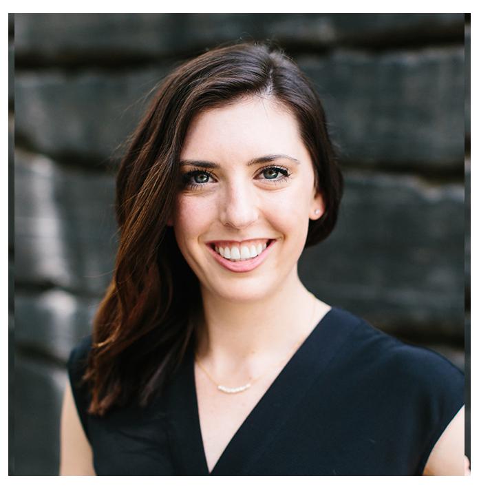 Christin Smith, MSN, RN, FNP-C - NURSE PRACTITIONER