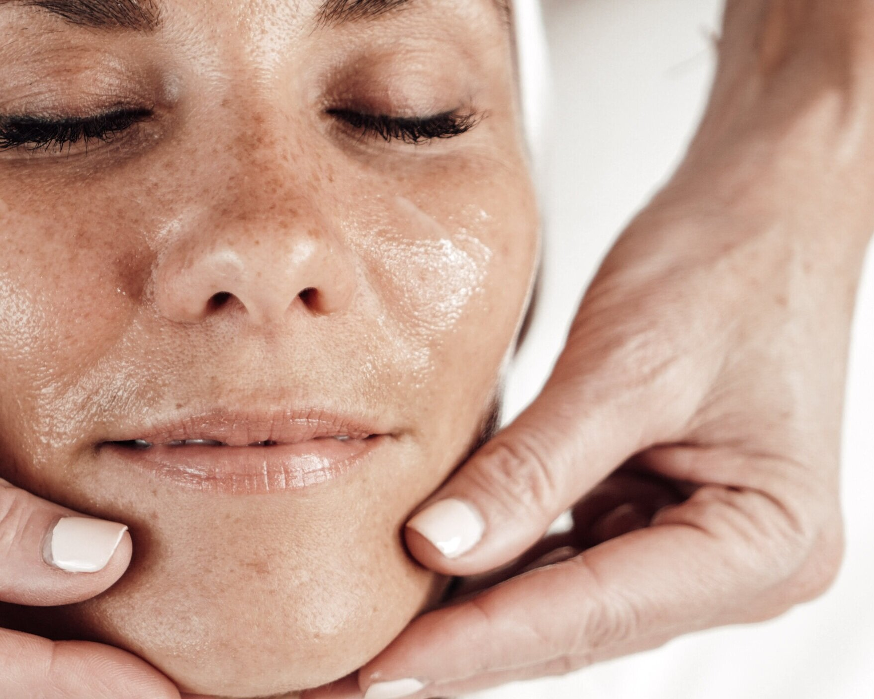 - Offering the best in non-surgical restoration, enhancements, and state of the art skin care treatments. Specializing in natural injection techniques, we aim to provide a refreshing approach to anti-aging treatments.
