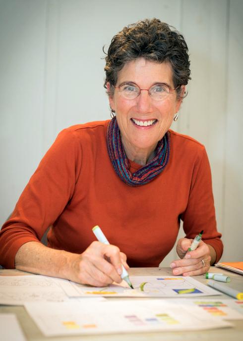 Illustration, Drawing & Journalling Teacher - Stephanie Sipp - Asheville, NC-007.jpg