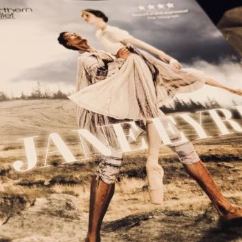 Jane+eyre+the+ballet.jpg