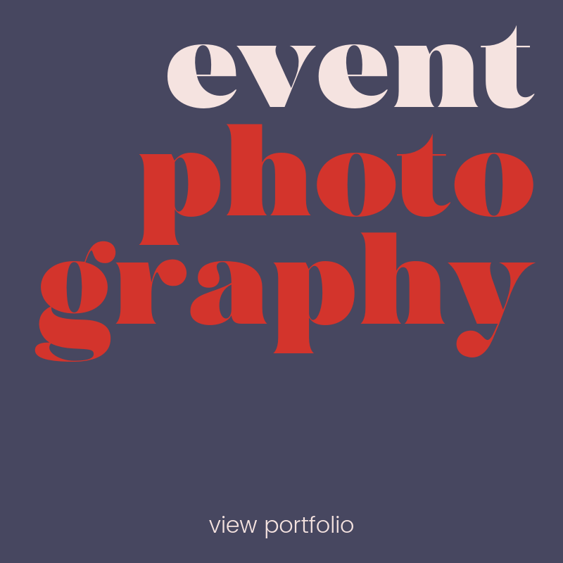 event_photography_click_to_view.png