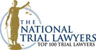 natl-trial-lawyers-logo.png